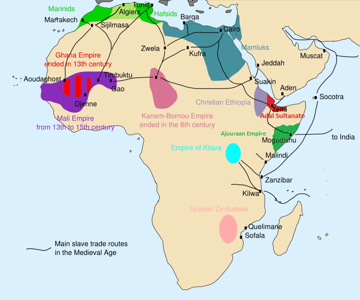 a history of pre colonial africa The colonial history of south africa began with 9 employees of the voc establishing themselves below the slopes of table mountain in 1657 it all started on 6 april 1652, when the dutch seafarer jan van riebeeck arrived in table bay with his three ships.