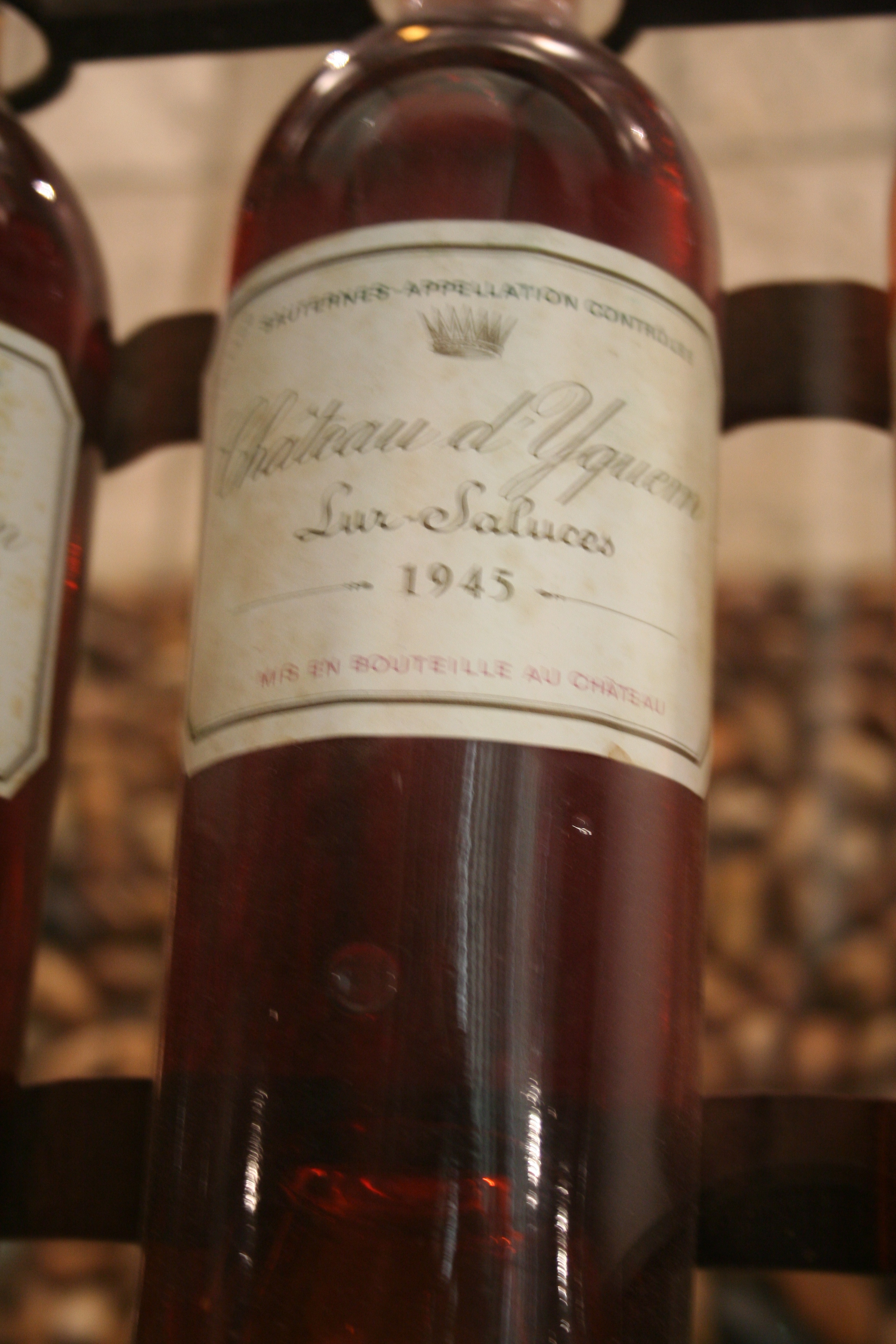 Red Wine Types Chart: Château d7Yquem - Wikipedia,Chart
