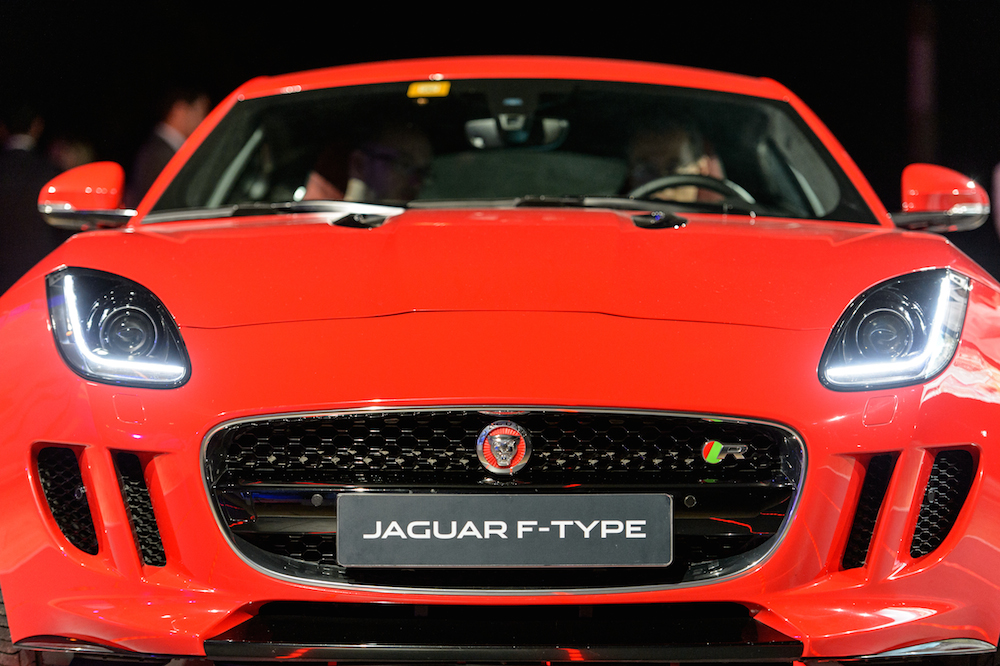 File Al Tayer Motors Amp Premier Motors First To Launch F