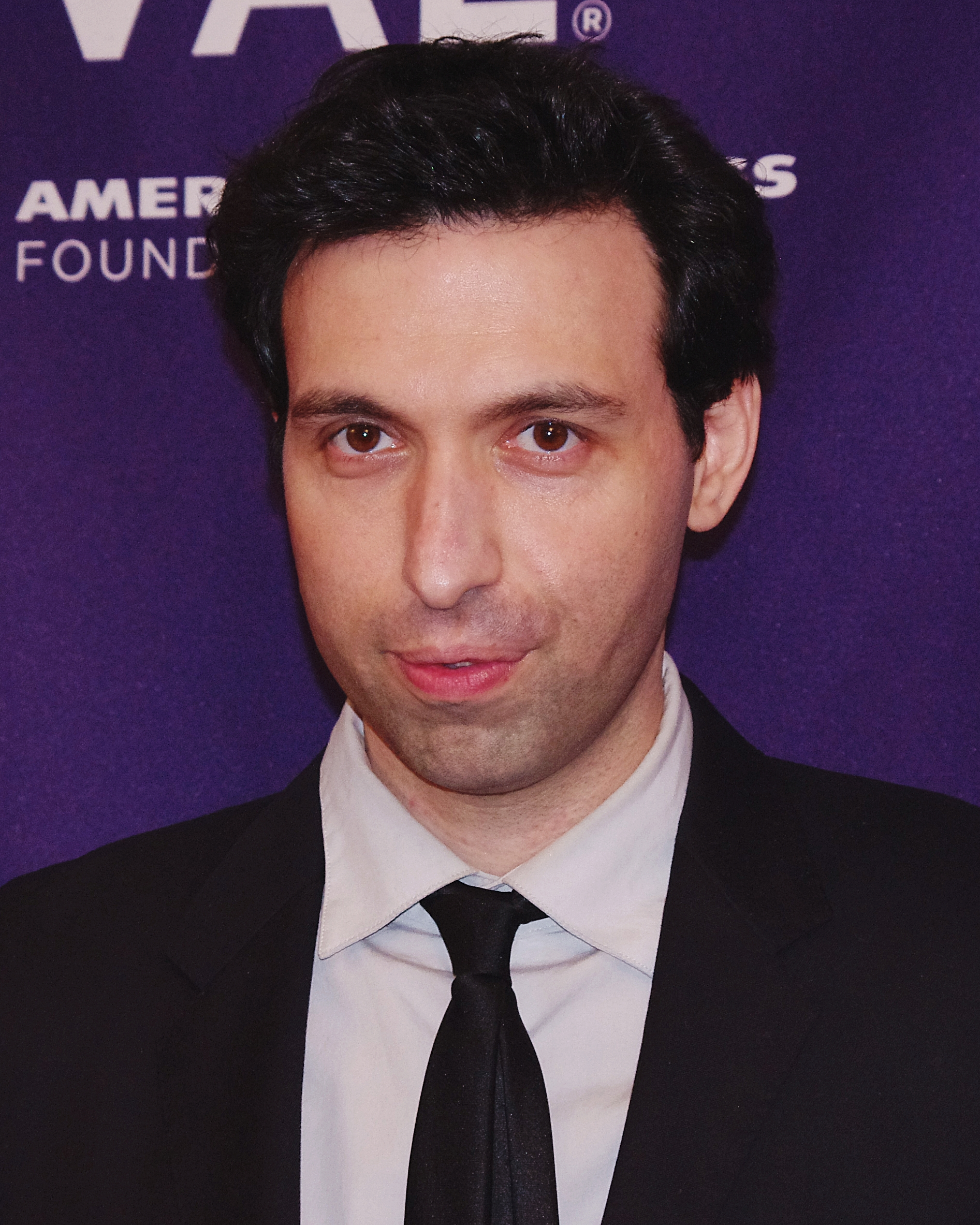 alex karpovsky wife
