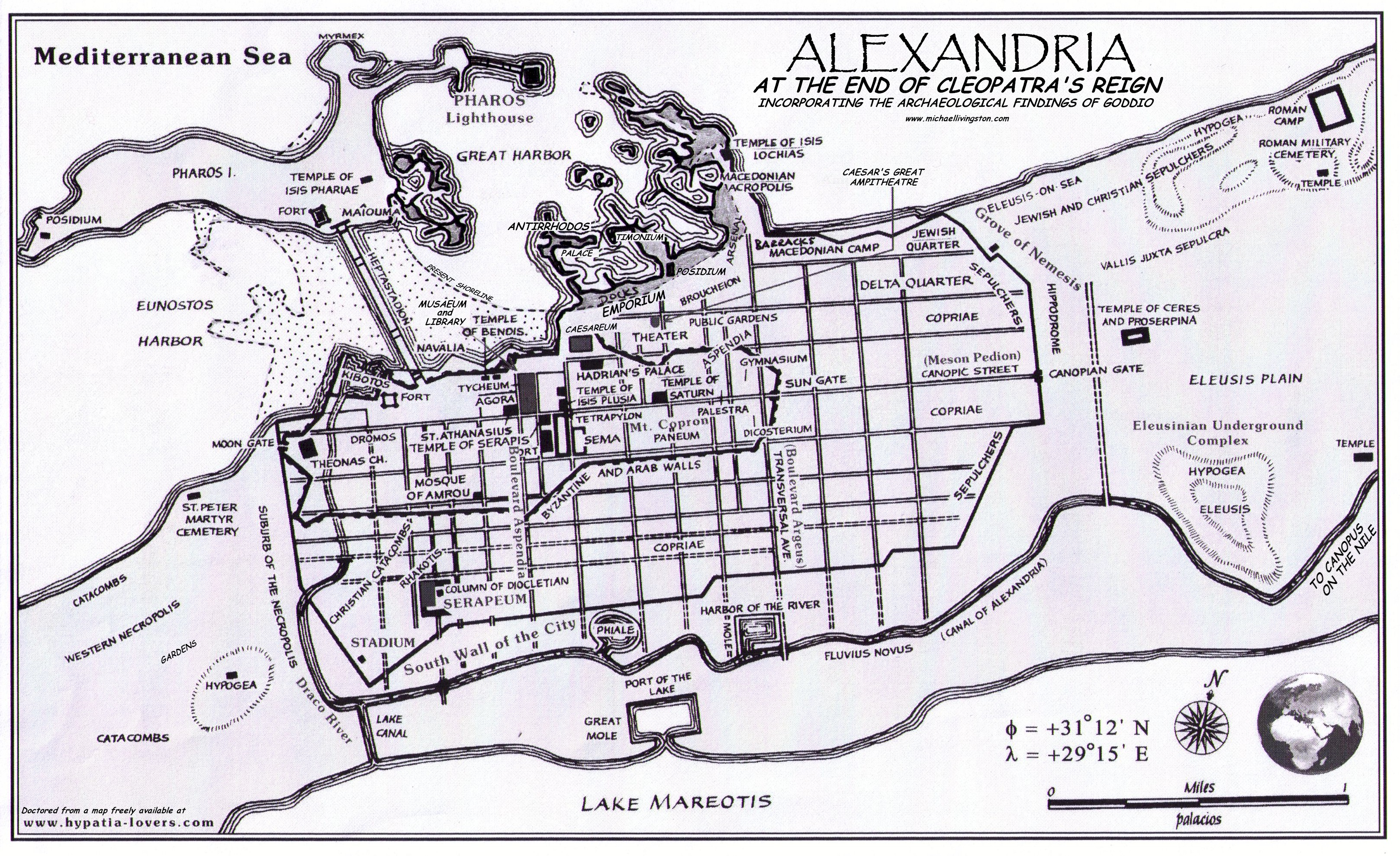 FileAlexandria Map testejpg Wikimedia Commons