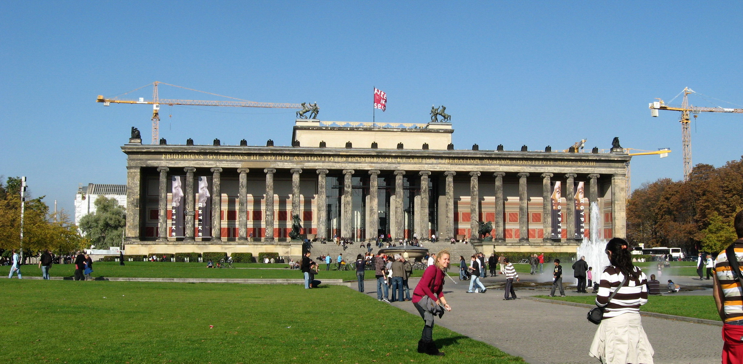 Berliini Asukasluku