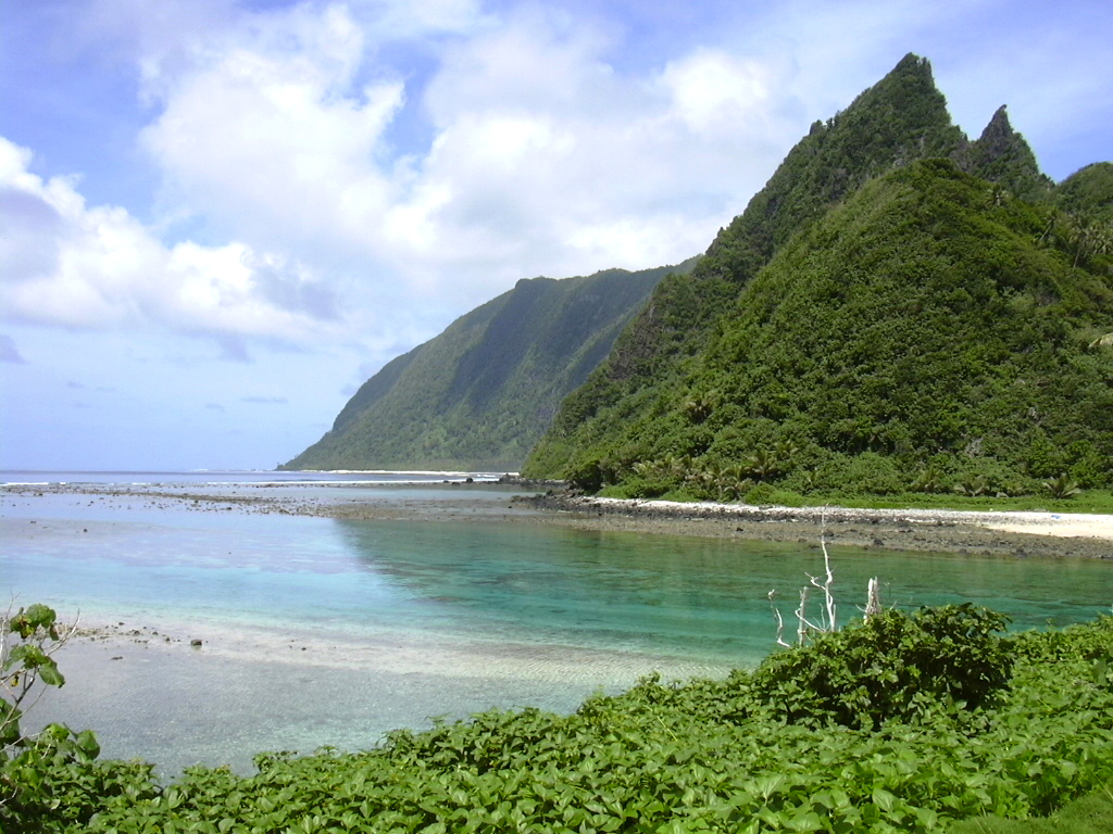Best colleges and universities in American Samoa | Search ...