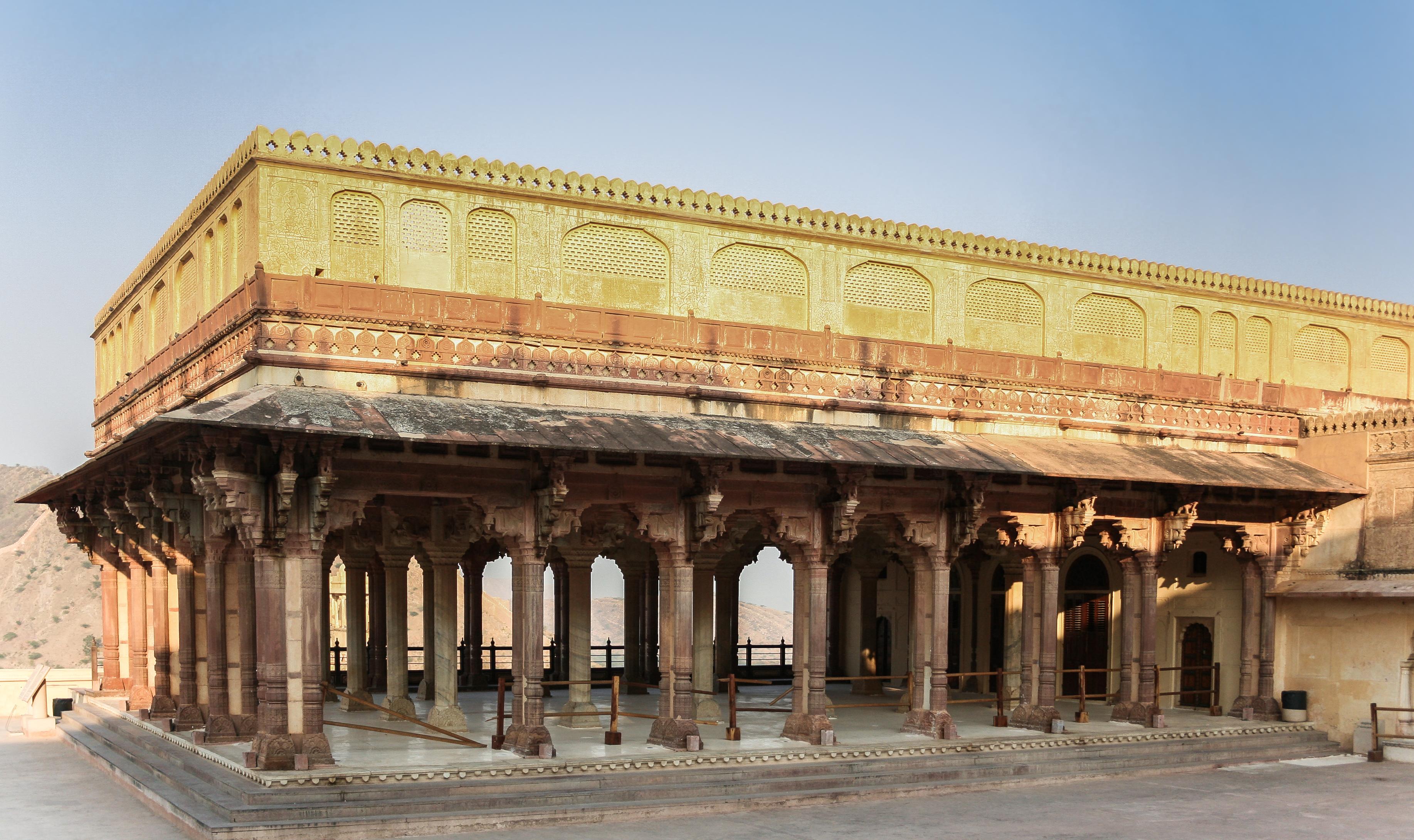 Description Amber Fort-Jaipur-India0008.JPG