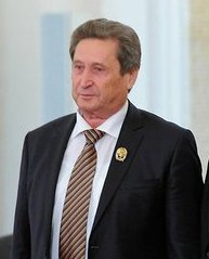 Anatoly Derevyanko.jpg