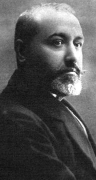 Antonio Royo Villanova