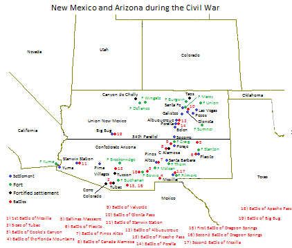 Arizona Civil War New Mexico.png