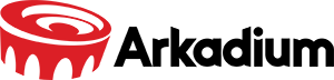 Arkadium Logo 300pix.png