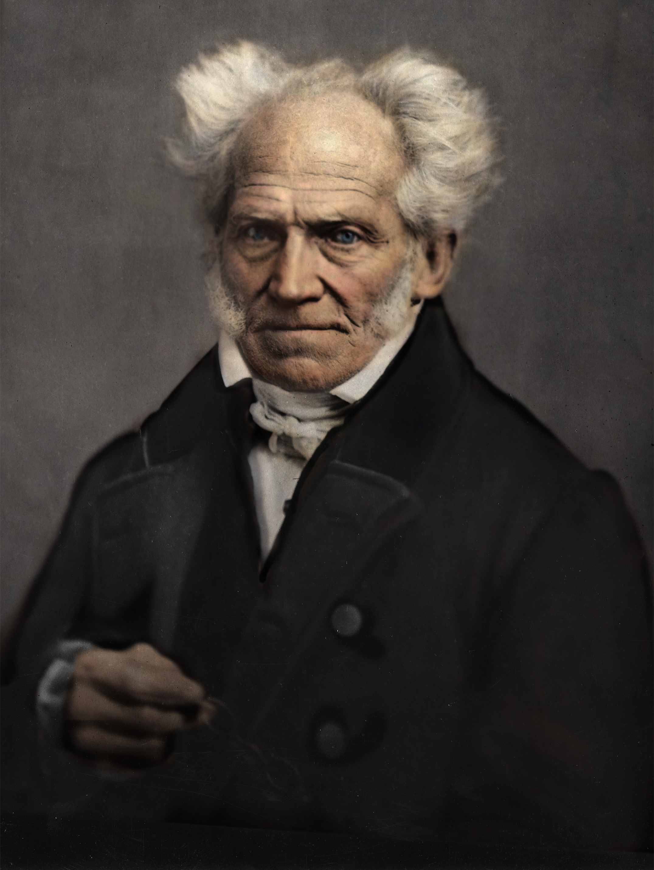 File:Arthur Schopenhauer colorized.png - Wikimedia Commons