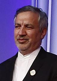 Ataollah Mohajerani, 2012 (beschnitten) .jpg