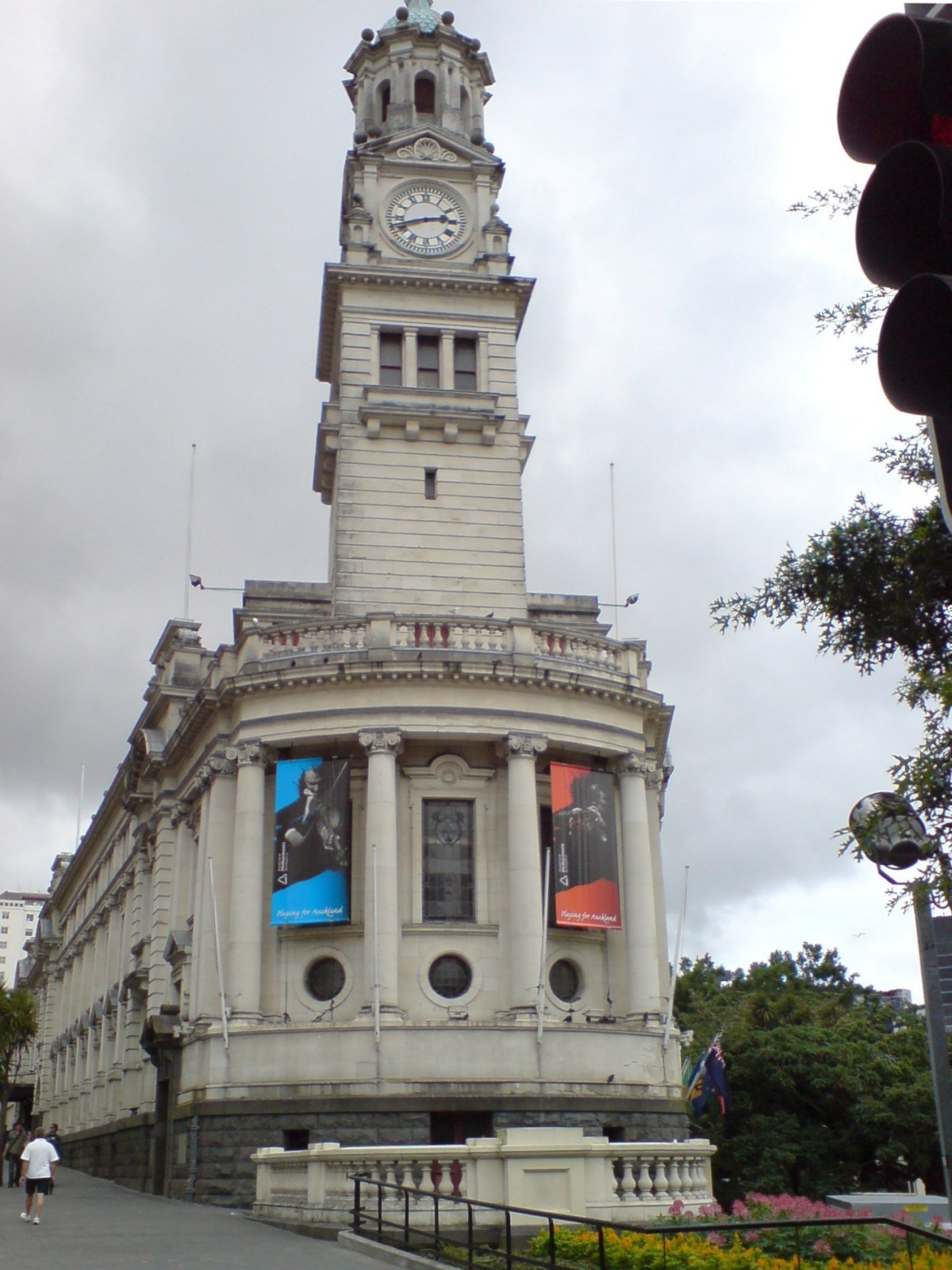 Datei:St Matthew In The City Auckland.jpg - Wikipedia