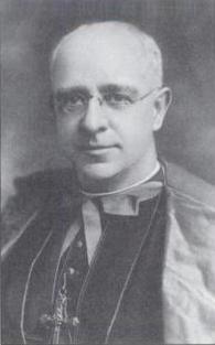 Austin Dowling