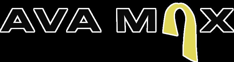 Ava_Max_Logo.png