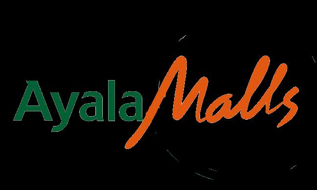 Manar mall logo
