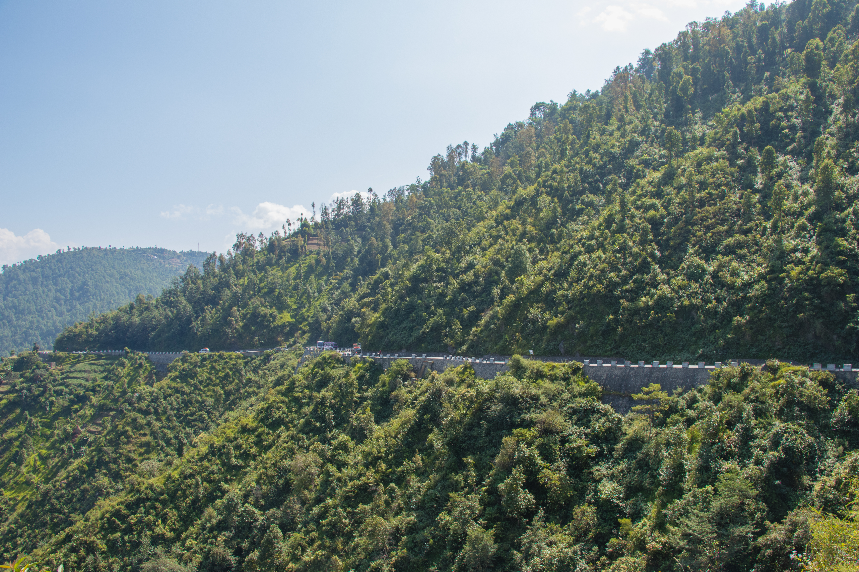 Bp Highway Wikiwand