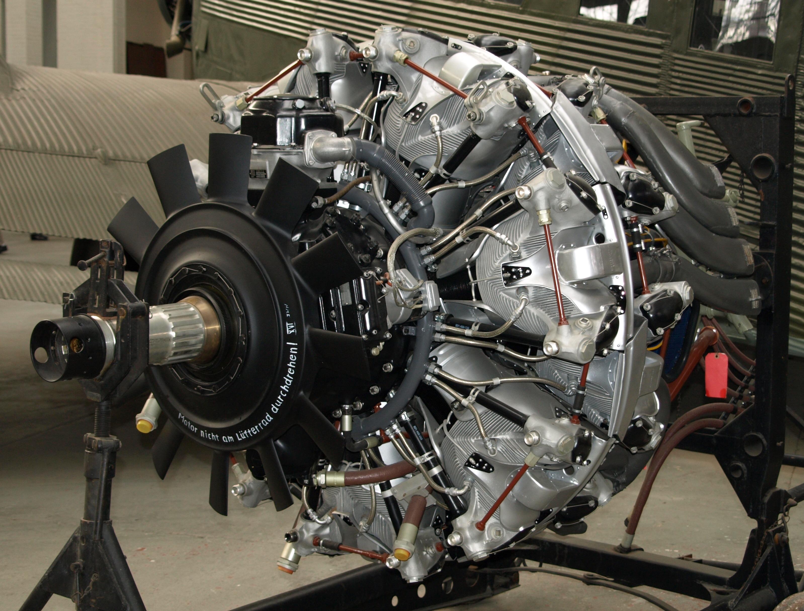 BMW 801 - Wikipedia