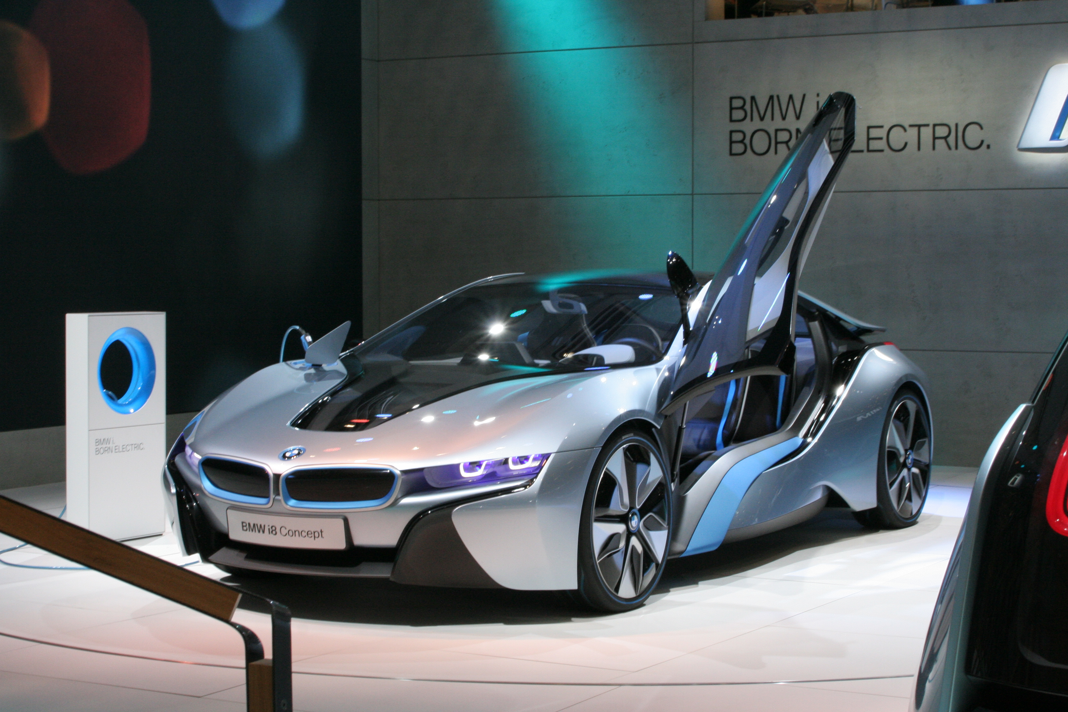 file bmw i8 wikimedia commons. Black Bedroom Furniture Sets. Home Design Ideas