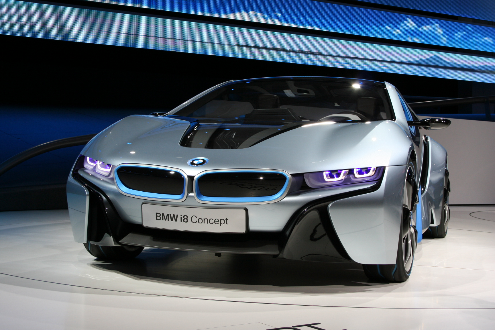 file bmw i8 concept iaa wikipedia. Black Bedroom Furniture Sets. Home Design Ideas