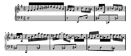 Bach-Duet1-preview.png