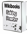 Bakingpowderpack.png