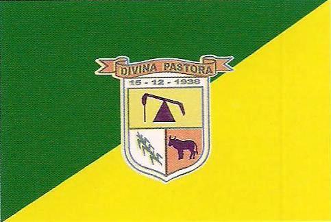 Santa Fe Altitude >> Divina Pastora – Wikipédia, a enciclopédia livre