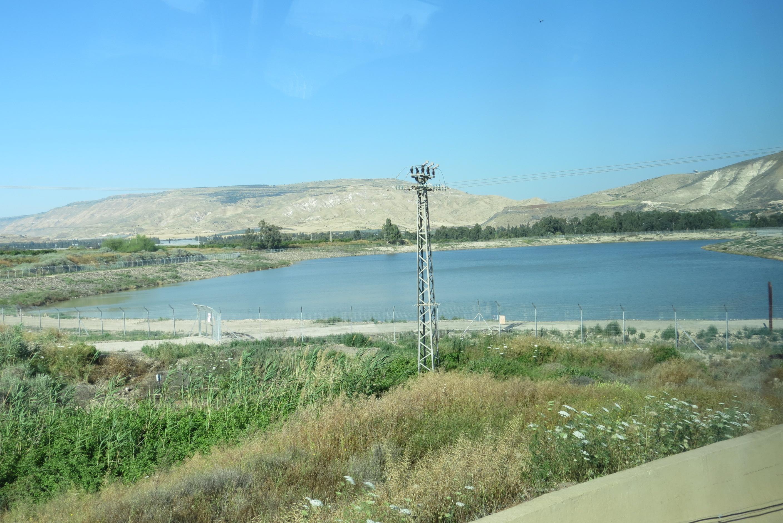 File:Beit Zera, Jordan Valley, Israel 06.jpg Wikimedia Commons