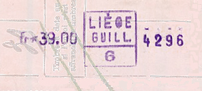 Belgium stamp type PP7A 2nd.jpg