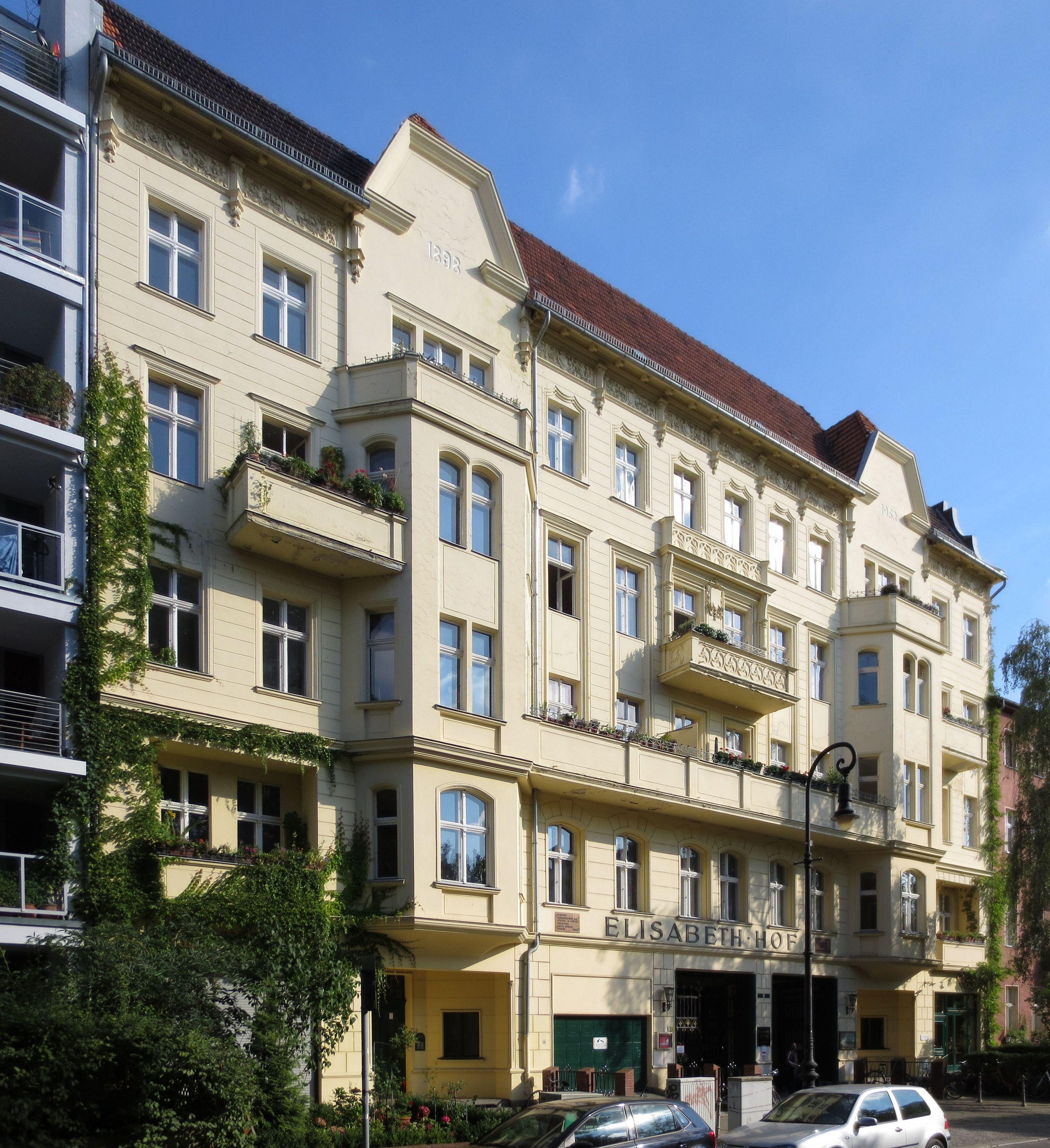 datei berlin kreuzberg erkelenzdamm 59 61 elisabethhof. Black Bedroom Furniture Sets. Home Design Ideas
