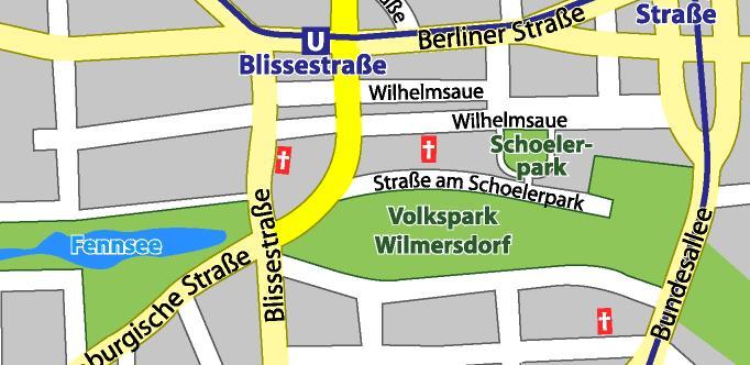 File Berlin Fennsee Volkspark Wilmersdorf
