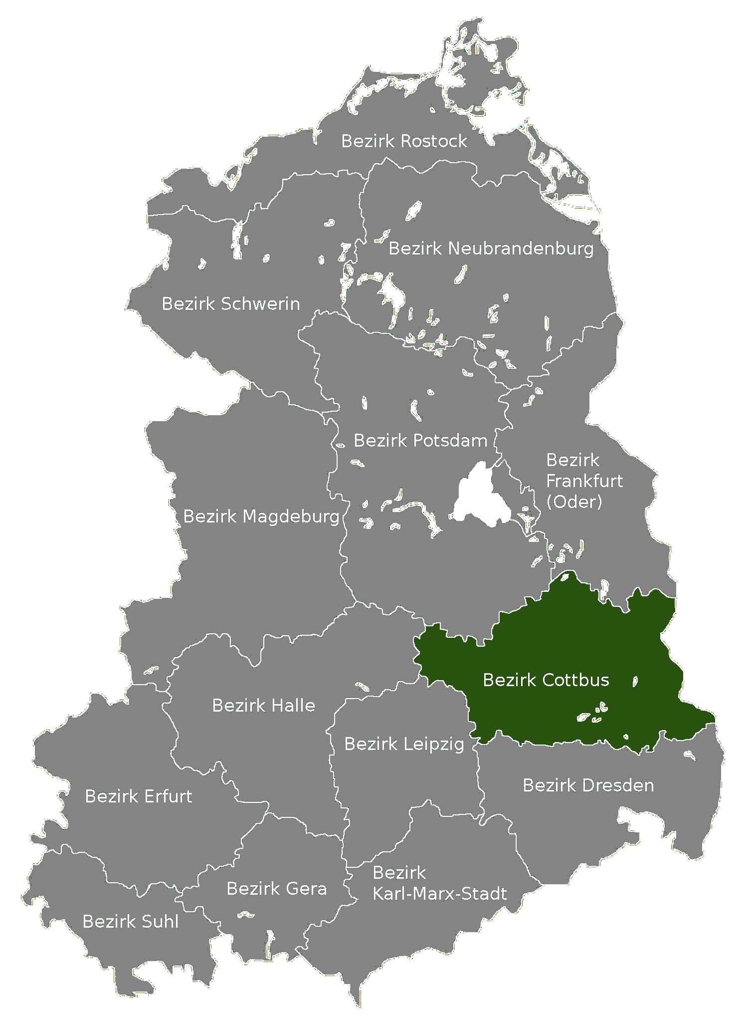 FileBezirk Cottbuspng Wikimedia Commons