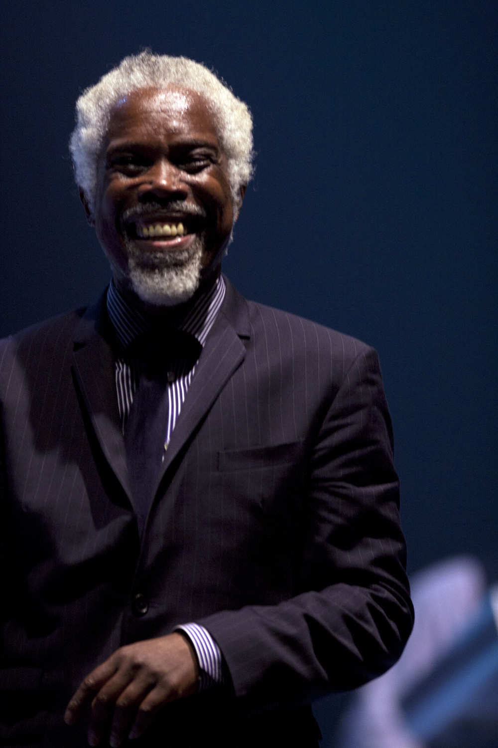 billy ocean - photo #25