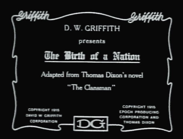 File:Birth of a Nation (title screen).jpg