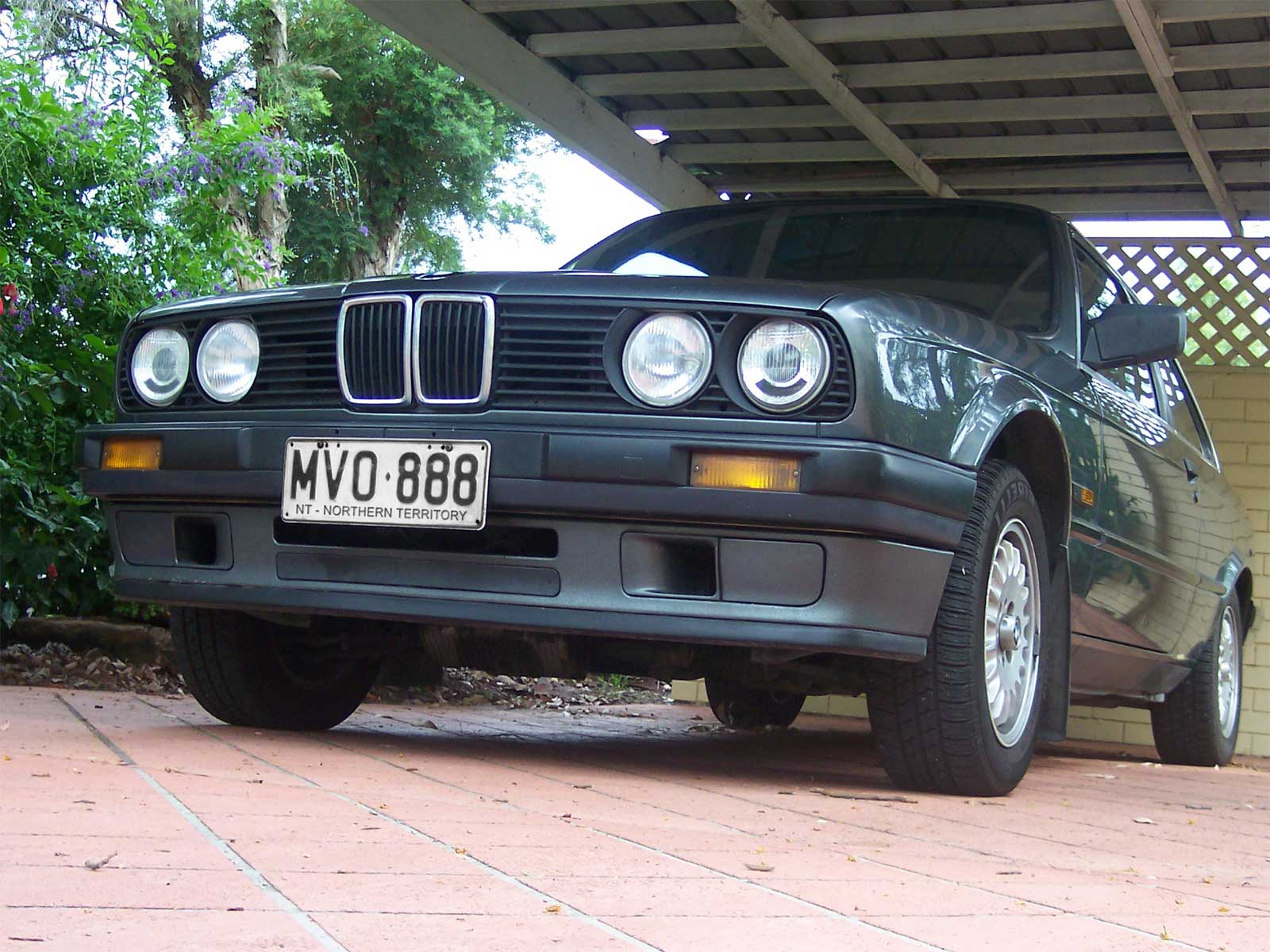 unofficialbmw :: view topic - which valence?