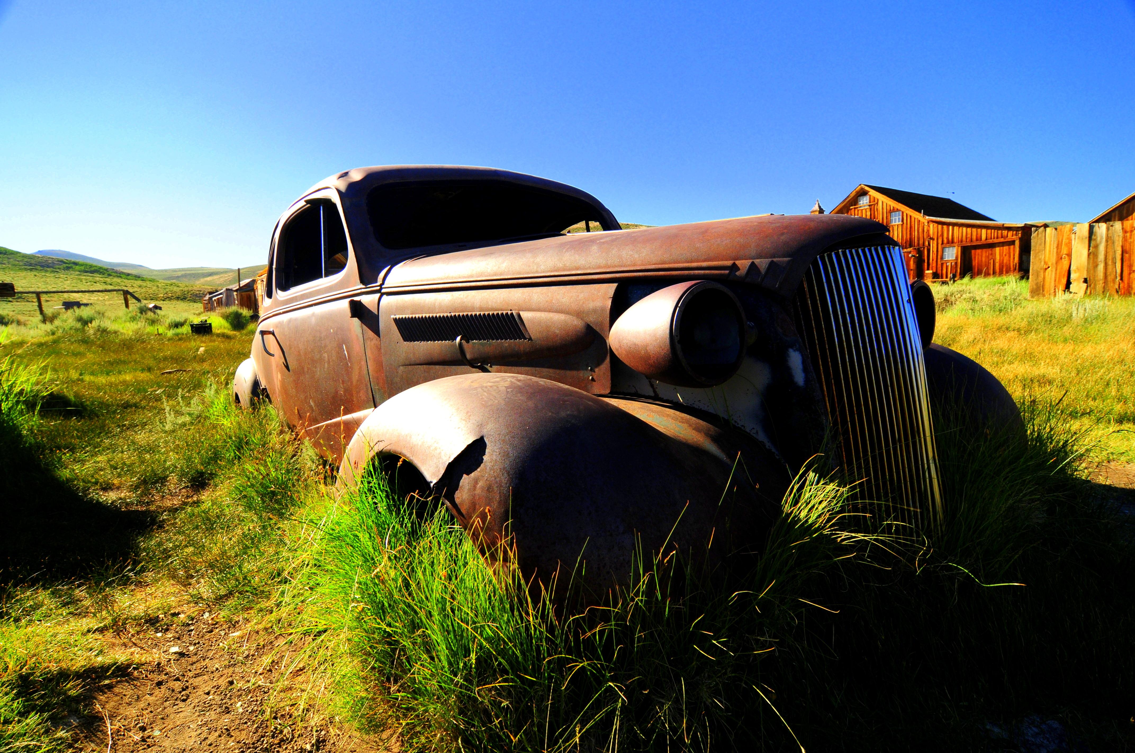 File Bodie Old Car Jpg