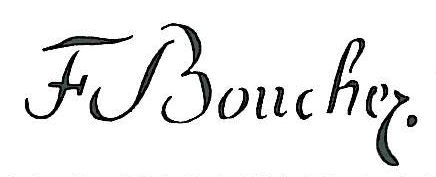 http://upload.wikimedia.org/wikipedia/commons/8/83/Boucher_autograph.png