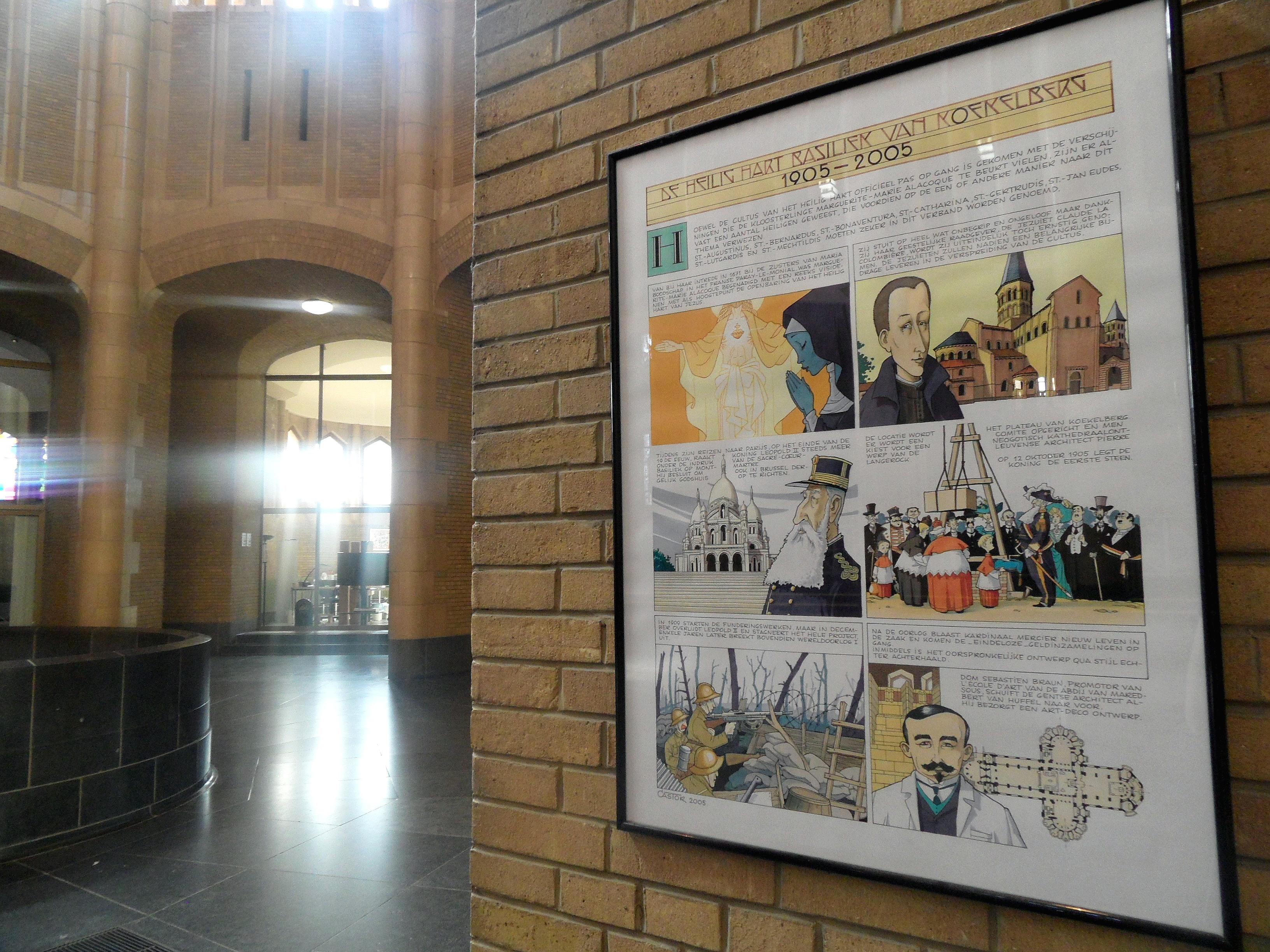 File:brüssel nationalbasilika comic gebäudehistorie 201508.jpg