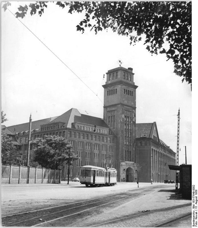 file bundesarchiv bild 183 57649 0002 berlin veb werk