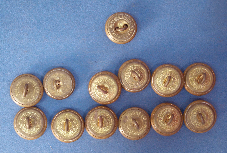 File:Button, uniform (AM 2007 78 36-2) jpg - Wikimedia Commons