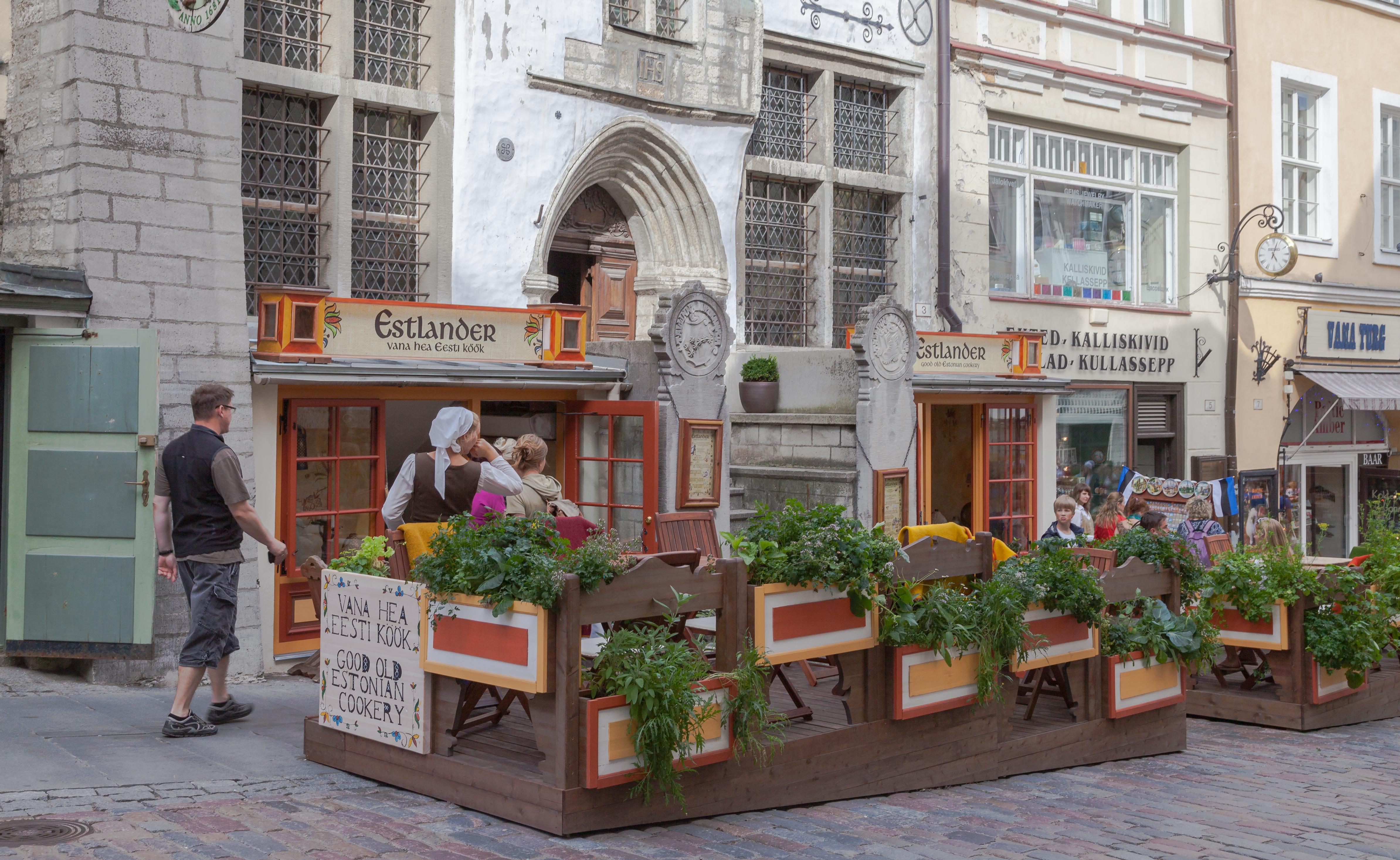Terraza Bar Wikipedia La Enciclopedia Libre