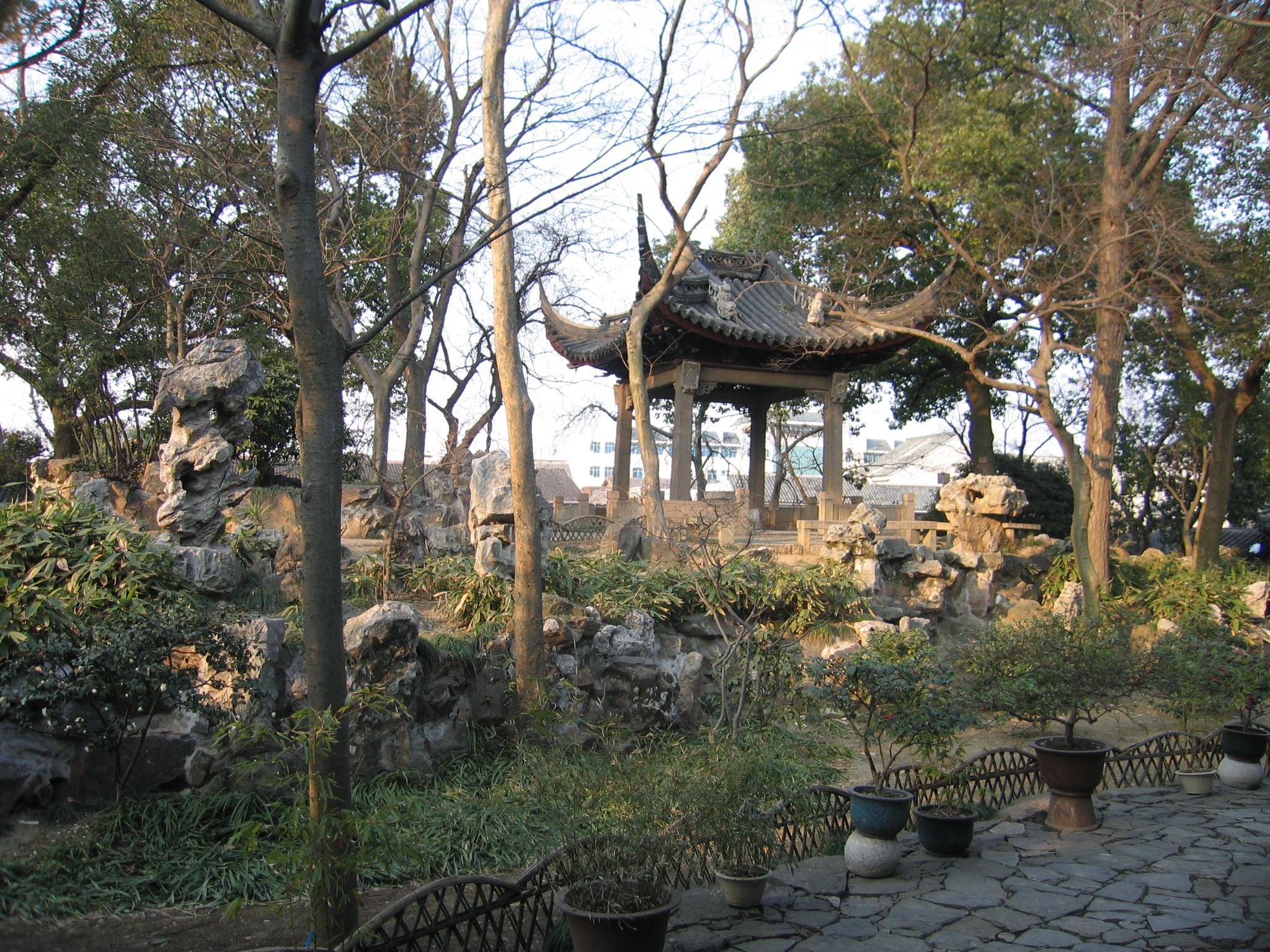 Canglang Pavilion 3.jpg