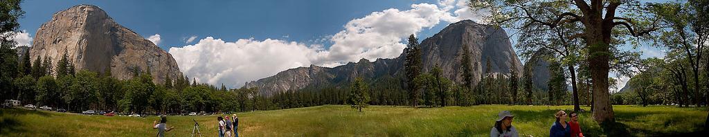 Capitan Meadows, Yosemite National Park.jpg