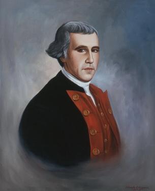 Nicholas Biddle Naval Officer Wikipedia