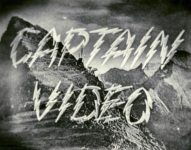 Captain Video title card.JPG