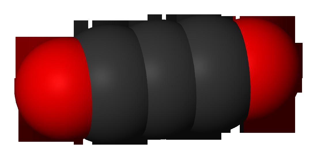 carbon suboxide   wikipedia