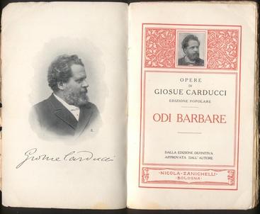 File:Carducci - Odi barbare 1910-1912.jpg