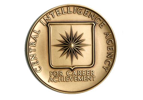 CIA Internships Help Kickstart Intelligence Careers ...