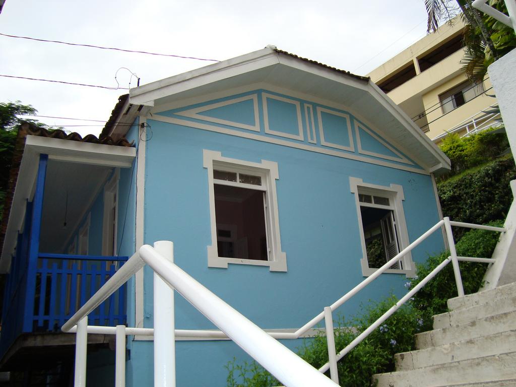 Casa de cultura roberto carlos wikip dia a enciclop dia - Casa de fotos ...