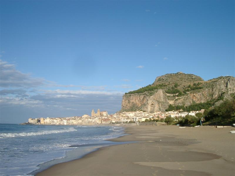 Hotel Spa Sicile