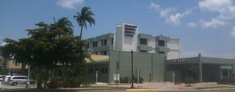 Florida Hospital Care Advantage Ormond Beach Fl