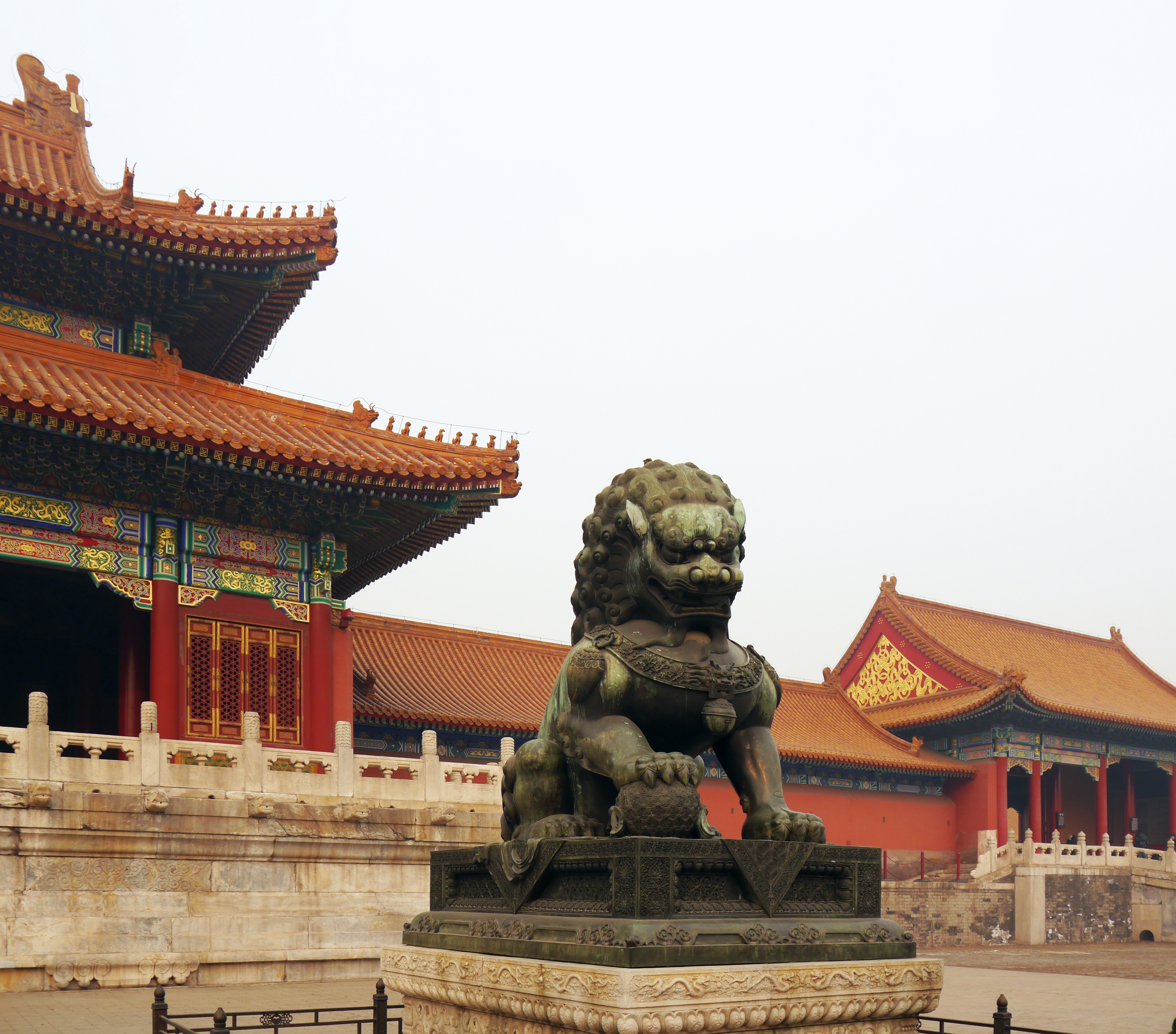 file china beijing forbidden city p1000157 jpg wikimedia commons